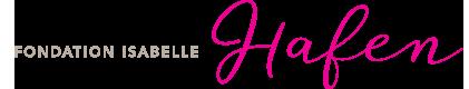 Fondation isabelle hafen