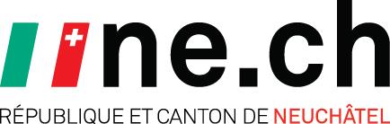 République et canton de Neuchatel