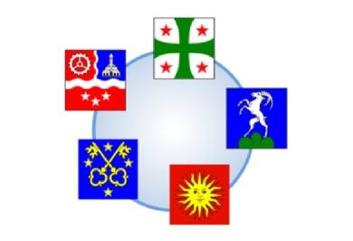 AEPCORG Cycle d'Orientation Grône
