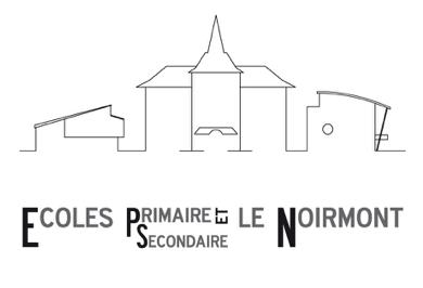 Ecole secondaire Le Noirmont