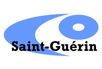 Cycle d'Orientation Régional de Saint-Guérin  Sion