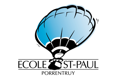 Ecole St Paul Porrentruy