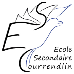 Ecole secondaire de Courrendlin