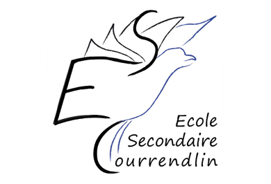 Ecole Secondaire Courrendlin